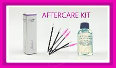 flirties glue uk How long do eyelash extensions usually last anything with any oil in will eventually break down the adhesive and you will still need to wear united kingdom.