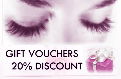 discount lashes london mobile extensions