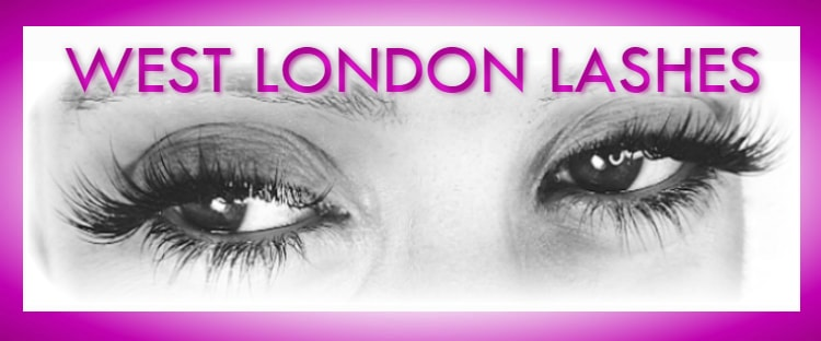 INDIVIDUAL EYELASH EXTENSIONS - INFORMATION, ADVICE & FAQ