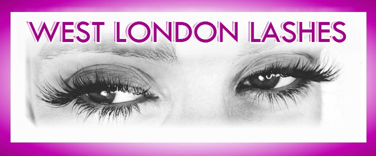 EYELASH EXTENSION PRICES West London Lashes discounts offers