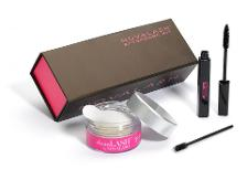 West London Lashes NOVALASH AFTERCARE KIT